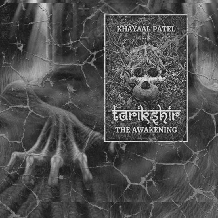 Tarikshir – The Awakening